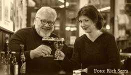 Beer around the world - Biertasting mit kulinarischen Kleinigkeiten