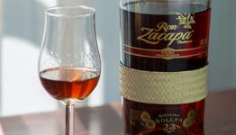 """Lust auf """"Rummachen""""? Rum-Tasting für Einsteiger"""