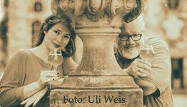 Biertasting: Beer & Whisky - Edles aus Gerstenmalz